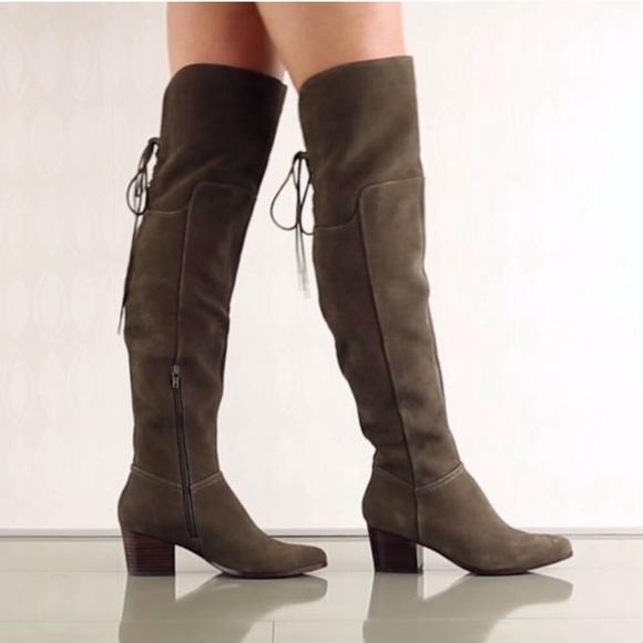 d8ba0303f4b Aldo Jeffres Boots